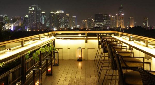 Hermitage-rooftop-restaurant