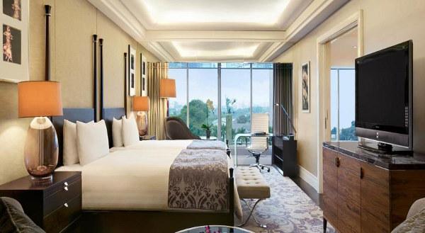 Hotel-Indonesia-Kempinski
