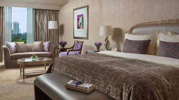 Mulia-Senayan-Hotel