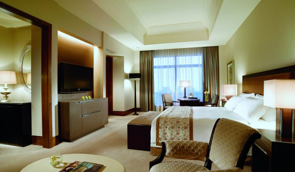 Ritz-Carlton-Pacific-Place