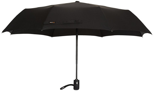 amazonbasics-automatic-travel-umbrella