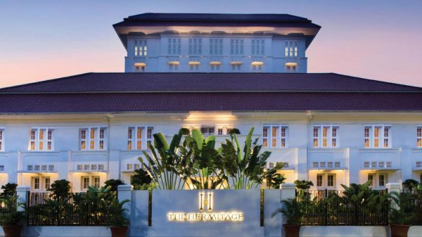 the-Hermitage-Jakarta